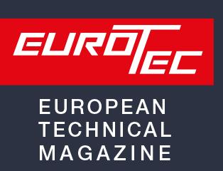 EUROTEC –  EN 🇬🇧  FR 🇫🇷  DE 🇩🇪